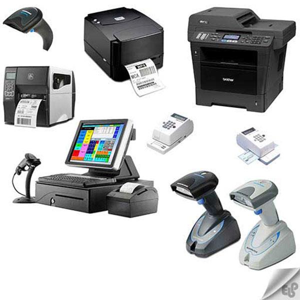 تیک حساب ، اسلامی ، فروش و راه اندازی تجهیزات فروشگاهی