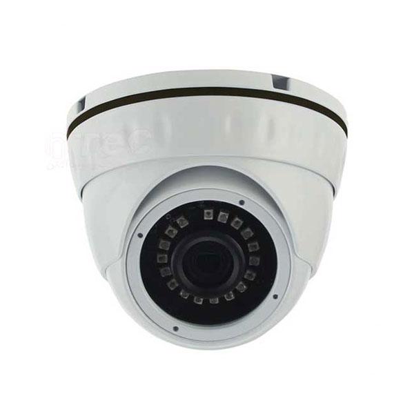 دانش حفاظ الکترونیک ، آقای اژدری ، نصب و فروش دوربین مداربسته
