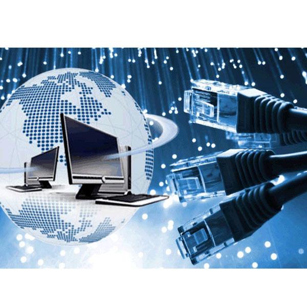 رایان شریف ، آقای بوذری ، راه اندازی و فروش تجهیزات شبکه های کامپیوتری
