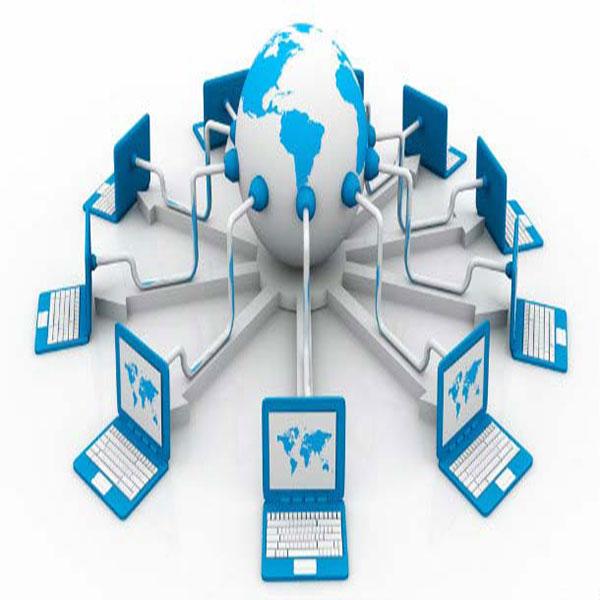 اچ پی سرور ، آقای حسین نژاد ، راه اندازی و فروش تجهیزات شبکه های کامپیوتری