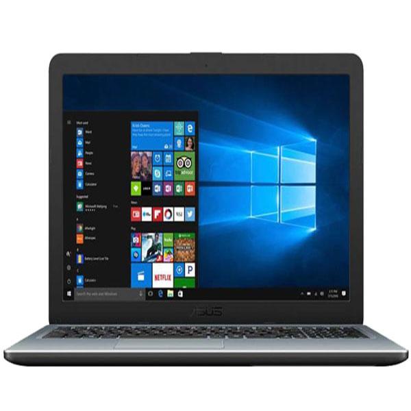 سایبر لپ تاپ ، آقای جلالی ، فروشگاه کامپیوتر و لپ تاپ