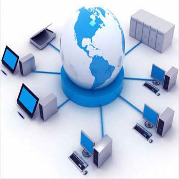 بهین ساختار ارتباط ایمن تبریز ، راه اندازی و فروش تجهیزات شبکه های کامپیوتری