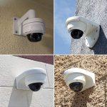 نصب فروش مشاوره و مجریه کلیه سیستم های نظارتی و امنیتی چشمان بیدار مهندس الله یار